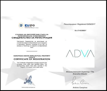 Certificate #9